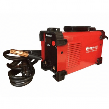 Centroweld hegesztő inverter 160 MMA 160A 60% RED LINE