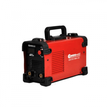 Centroweld hegesztő inverter 200 MMA 200A 60% RED LINE (CW-RL200MMA)