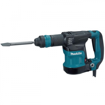 Makita HK1820 SDS-Plus vésőkalapács