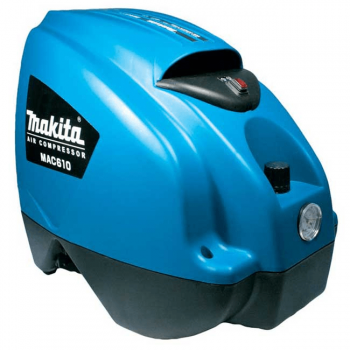 Makita MAC610 Kompresszor