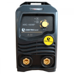 Centroweld Hegesztő inverter ARC160MP 160A 60% Yellow Line (CW-YLARC160MP)
