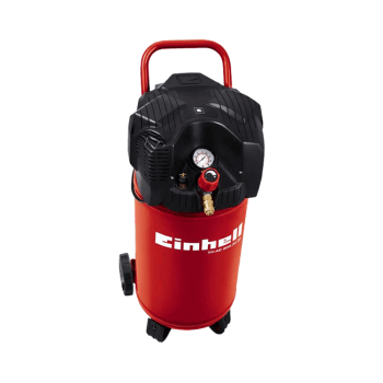 Einhell TC-AC 200/30/8 OF Kompresszor 1100W (4010394)