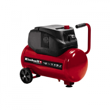 Einhell TC-AC 200/24/8 OF Kompresszor 1200W (4020590)